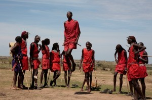 http://torontotranslators.com/language-day-maasai/